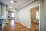 392 14TH AVE - Photo 8
