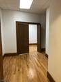 27 Olcott Square Unit 5 - Photo 1