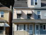 753 S Main St - Photo 1