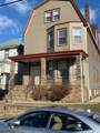 389 Russell St - Photo 1