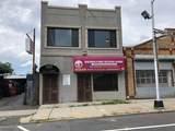 587 S Orange Ave - Photo 1