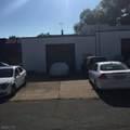 581 Lafayette Ave - Photo 1