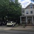 581 Lafayette Ave - Photo 10