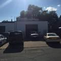 581 Lafayette Ave - Photo 2