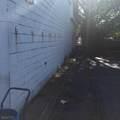 581 Lafayette Ave - Photo 3