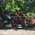 581 Lafayette Ave - Photo 4