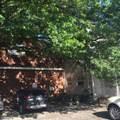581 Lafayette Ave - Photo 5