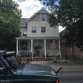 581 Lafayette Ave - Photo 7