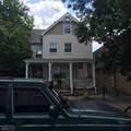 581 Lafayette Ave - Photo 8