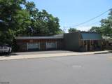 25 Claremont Rd - Photo 1