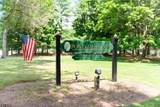 62 Fromm Ct - Photo 1