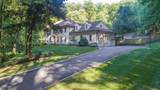 28 Chester Woods Dr - Photo 1