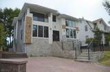 108 Degraw Ave - Photo 1