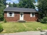 95 Upper Greenwood Rd - Photo 1