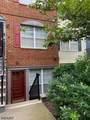 21 Vaughan Dr - Photo 1
