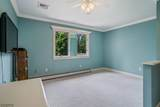 237 Stirling Rd - Photo 15