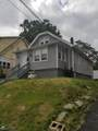 977 18TH AVE - Photo 1