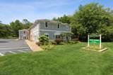 513 Warrenville Rd Unit3 - Photo 1