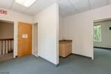 513 Warrenville Rd Unit3 - Photo 22