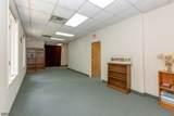 513 Warrenville Rd Unit3 - Photo 23