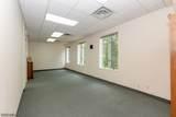 513 Warrenville Rd Unit3 - Photo 24