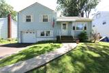 801 Colonial Arms Rd - Photo 1