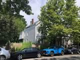 119 Littleton Ave - Photo 1