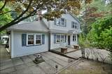 5 Grobel Pl - Photo 1