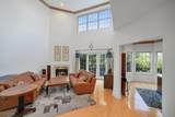 66 Winged Foot Dr - Photo 4
