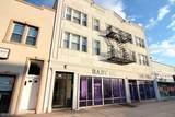 114 Washington Ave 2 - Photo 1
