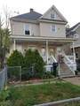 752 W Front St - Photo 1