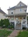 752 W Front St - Photo 2
