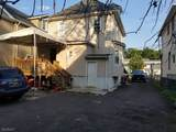 752 W Front St - Photo 3