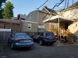 752 W Front St - Photo 4