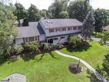 27 Chandler  Dr - Photo 1