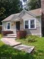 5 W Fairview Ave - Photo 1
