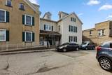 25 E Dickerson St - Photo 1
