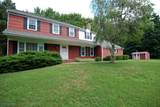 20 Blue Jay Ct - Photo 1