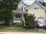 104 Mcdowell Dr - Photo 1
