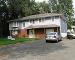 111 Ford St - Photo 1