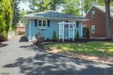 15 Lessing Rd - Photo 1