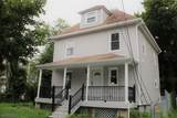 9 De Kalb Ave - Photo 1