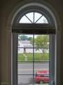 288 E Hazelwood Ave - Photo 4