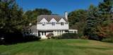 5 Sleepy Hollow Ct - Photo 1