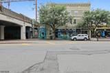 4 West South Orange Ave - Photo 1