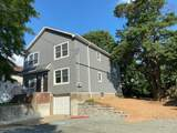 49 Norwood Ave - 2Nd Fioor - Photo 1