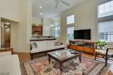 74 Schindler Ct - Photo 11