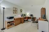 74 Schindler Ct - Photo 13