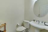 74 Schindler Ct - Photo 14