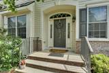 74 Schindler Ct - Photo 2